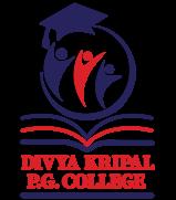 Divya Kripal P.G. College